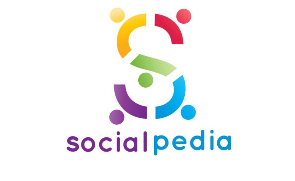 https://socialpedia.ro/author/admin/